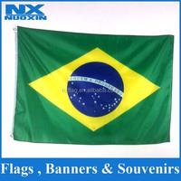 biggest textile fabric printing wholesale custom flags, national flag, american flag