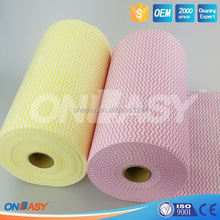 2012 microfiber lens cleaning cloth