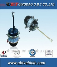Best Selling for 2014 truck brake system of air chamber