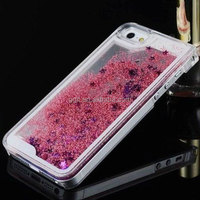 Wholesale Case For iPhone 5 Custom Back Cover