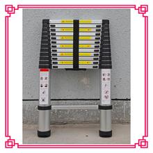compact folding step ladder EN131 AS/NZS SGS