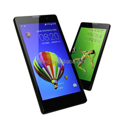 wholesale 5 inch mtk 6572 dual core unlocked cheap android phones