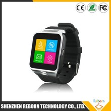 New Arrival S29 Android Smart Watch With Sim Card Slot