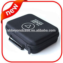 hard shell protective EVA carrying case