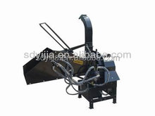 high quality 8 inch wood chippers for sale