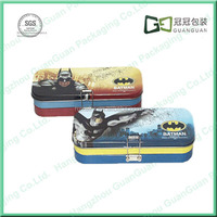 Lockable Fancy Pencil Box For School Student