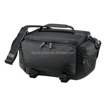 high quality SLR camera bag,waterproof SLR camera bag