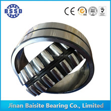 specialize in spherical roller bearing 23020