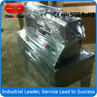 ultrasonic sealer,ultrasonic plastic tube sealing machine