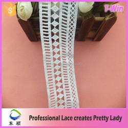 Wholesale low price bride wedding dress lace scarves