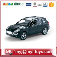 HJ019506 best toys for 2015 christmas gift 1/38 all car metal models