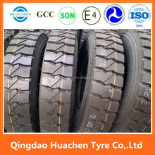 Cheap exported china manufacture tires 8.25r16