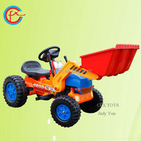 New Style Electric Kid car china toys for kids 513