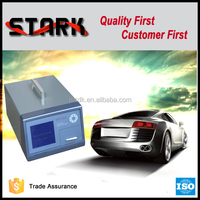 SDK-HPC400 Hot Sale petrol and diesel car automobile exhaust gas analyzer