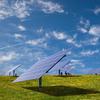Mini Solar Polycrystalline Solar Panel Module Diy Solar Toy Panel 58*58*3MM HOT Sale