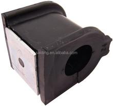 Stabilizer Suspension Bushing For Toyota IPSUM ACM21 48815-44040 2001/05-2009/11