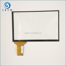 14 inch Cheap Touch Screen for Touch Screen Monitor