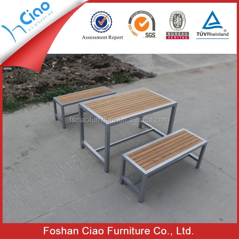 Food Court Furniture Supplier In Dubai