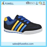 Beautiful fashion fancy sports shoes