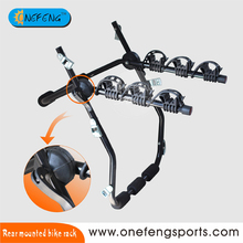 Rear Bicycle Carrier Rack Factory