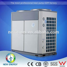 220v-50hz widely using water house cabinets factory sell