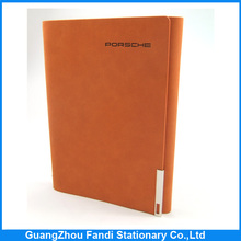 di alta qualità pelle vendita calda creativo copre per notebook