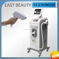 600w laser bar 808nm diode laser hair removal