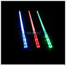 Premium Gifts Plastic LED Light sword