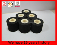 New products printing machine Hot Stamping Foil/hot ink roll codlng date 36mm*30mm