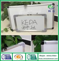Magic Magnetic Dry Wipe Erasable Writing Board Price
