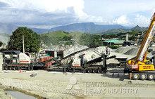 coal mining amp transportation in china