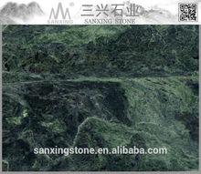 Nature pierre marbre vert vert Alpi prix de marbre en m2