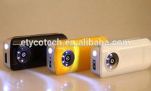 samsung c1000 mobile battery back-up power bank mi
