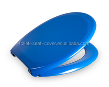 hot selling universal round shape UF water closet