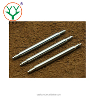 6mm - 30mm Watch Strap Pin Removal Tool Watch Spring Bar watch Tools