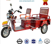 motorized rickshaws for sale operated by battery