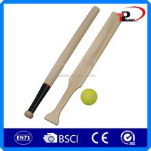 carbon fiber baseball bat and jamaica baseball caps