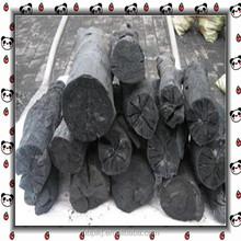 Fruit tree wood charcoal Hardwood Softwood charcoal