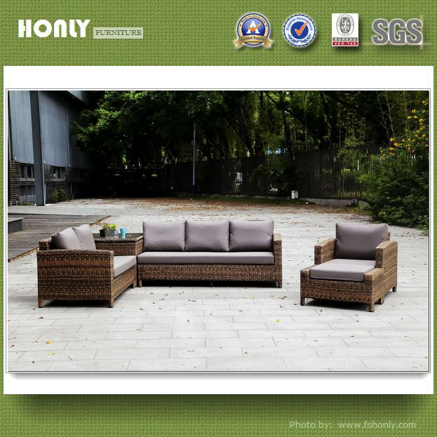 MultiFunctional living room furniture sofa set living room magic rattan furniture sofa sectional