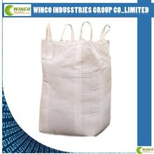1.5 ton PP jumbo bag/ / bulk bag / fibc bag