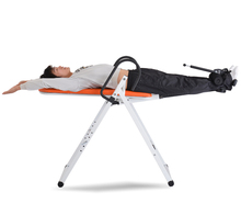 2015 Inversion Table Pro Fitness Chiropractic Table for sale