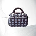 Huizhou fábrica falsos bolsos de diseño para mujer zapatos de la boda y bolsa para hacer juego