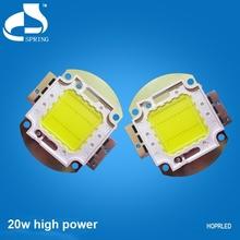 Best web to buy good quality 20w power led