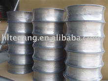 OCr15Al5 OCr13Al4 OCr23Al5 OCr25Al5, kantal A,A1,D, AF equivalence ,rod ,bar ,Ferrous alloy resistance heating wire