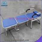 Cadeira Hospital Attendant