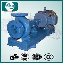 Pump centrifugal,high flow rate centrifugal water pump