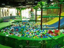 hot sale indoor cheap playground equipment for sale