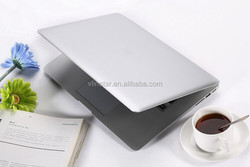 buy cheap laptops in china 14 inch ultrathin cheap chinese laptops