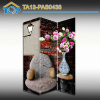 Made in China Fancy Room Divider