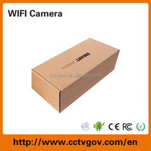Moderate price creative mini 720*576 web camera